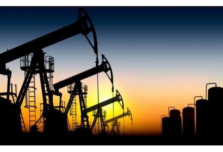OPEC+减产计划分歧严重 原油价格窄幅震荡