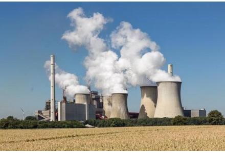 韩国已关闭16座燃煤发电站