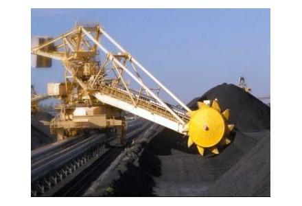 明年煤炭中长协签约量或超10亿吨