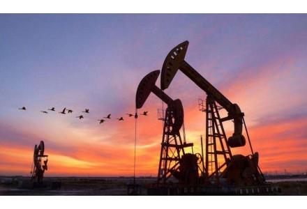 3年累计增油百万吨!长庆油田万口油井评价挖潜!