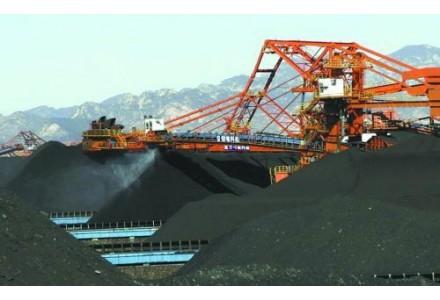 国家首批71处智能化示范建设煤矿名单发布