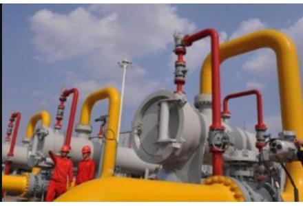 原油基本面:多空因素参半美原油微涨