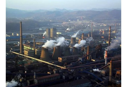 煤炭行业景气度稳中向好