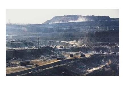 国家发改委:将引导煤价稳定在合理水平