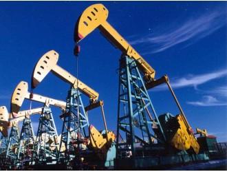 IEA:亞洲石油需求支撐全球石油消費發展