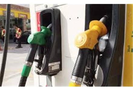 首批原油非國營進口允許量下發