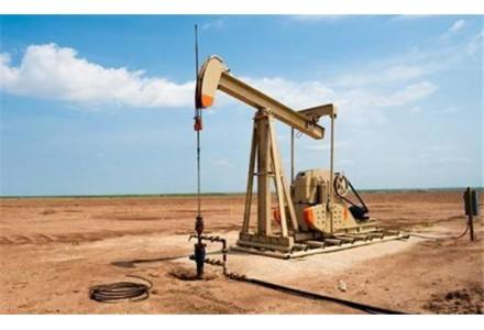 2021年石油行業走勢如何?