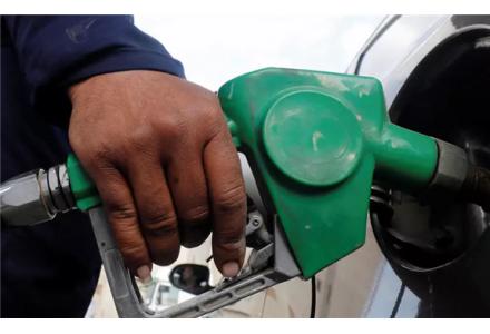 中國原油進口有望創歷史新高