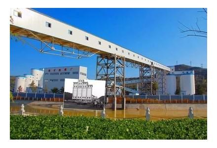 嚴禁海砂、風化機制砂 湖北省加強預拌混凝土質量管理
