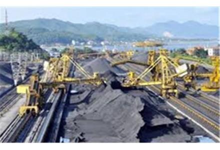 四川省非煤礦山安全隱患問題全部完成整改