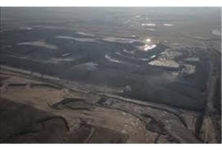 煤炭行业周报:供给趋稳 港口煤价高位震荡