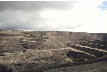 陈景河:建立全球化竞争优势,保障国家矿业资源安全