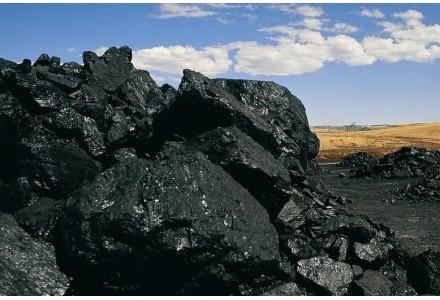 田庄选煤厂2020年原煤入洗能力突破900万吨