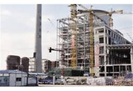 陕西新能源单日发电量破1亿千瓦时
