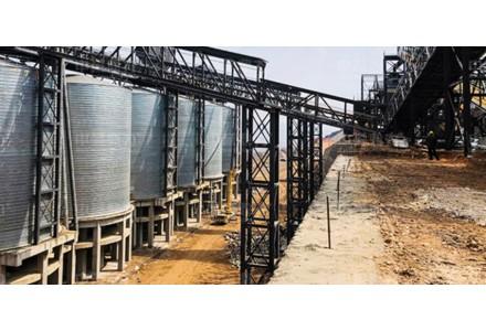 亚洲煤电引资能力锐减