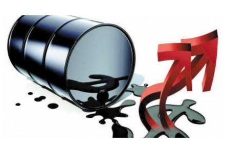 新疆采油一厂带压修井作业保护储层