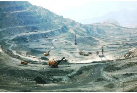 融合联动开新天 ——山西焦煤汾西西灵科技精准切入智慧矿山建设