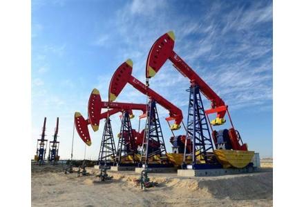 大型石油公司抛弃阿拉斯加州了吗?