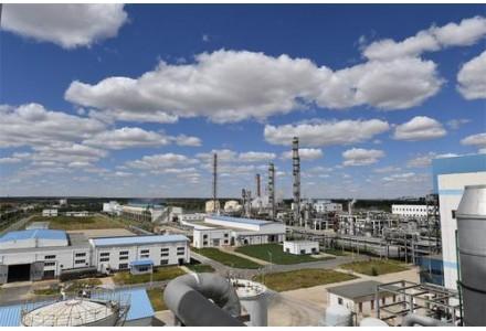 中煤能源:12月生产聚烯烃12.3万吨 销售12.9万吨