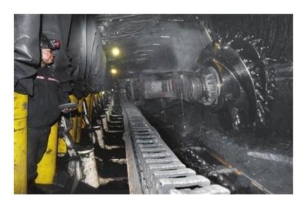 国家发改委:确保安全前提下按最大能力组织煤炭生产