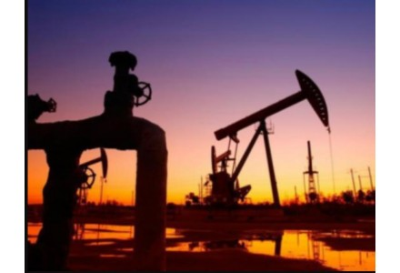 疫情恶化油价或终结8周半涨势 多头仍握两张好牌