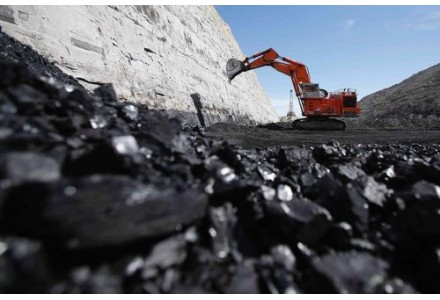 法国央行拟2024年退出煤炭投资