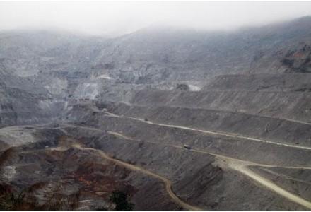 国家矿山安监局:对所有非煤矿山全面检查