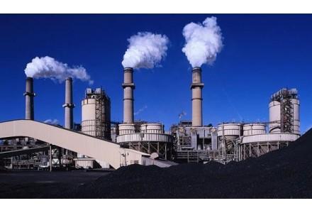 联合重组:煤炭格局深度调整
