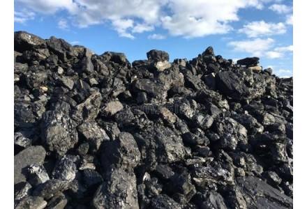 煤价上涨 南非出口中国煤炭量有望继续增加