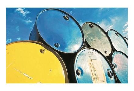 原油走势震荡收敛参与这一点位