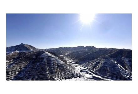 陕煤集团与阿里巴巴集团签订战略合作协议