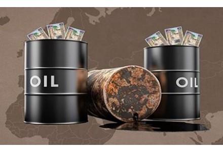 欧佩克石油收入可能跌至18年来低点