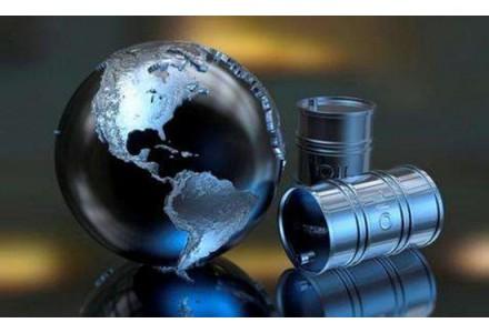 EIA预测阿塞拜疆2021年石油日产73万桶!