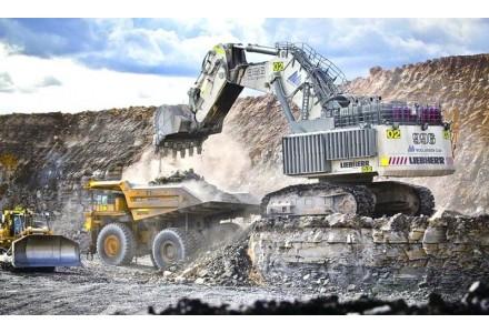 鼓励合格尾矿回填  ——生态环境部解读《一般固废标准》