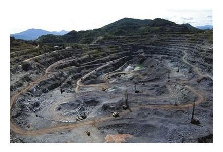 矿业开发过时了吗?