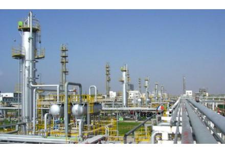 天然气需求强劲增长 亚洲LNG价格还要暴涨多久?