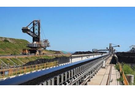 国家电投江西公司新昌电煤配套码头1号泊位顺利通过竣工验收