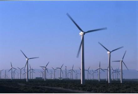 发改委:我国能源供应经受住了需求波动的考验