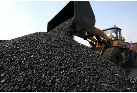泰国2020年动力煤进口量同比增超8%