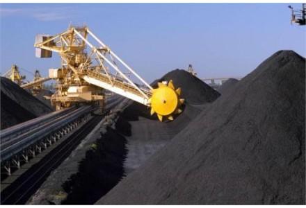 国际煤市要闻回顾(1.18-1.22)