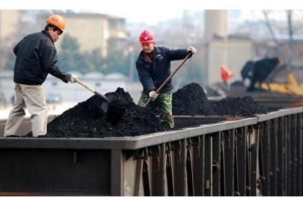越南12月煤炭产量同比降7.7% 未来煤炭需求仍向好