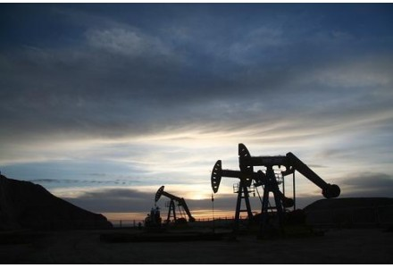 西南石油工程公司钻井院助力威页26-7HF井二开施工屡创指标