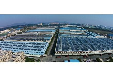 稀土储氢材料促进能源绿色化发展