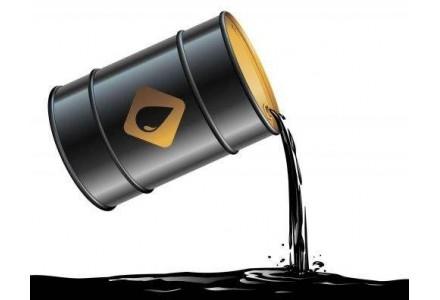 拜登可能会推出这八大政策,直接关系到石油市场
