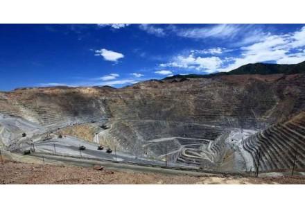 嘉能可出售赞比亚莫帕尼铜矿 预付款仅为1美元