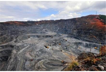 钴资源面临断供危机 相关产业链或受益