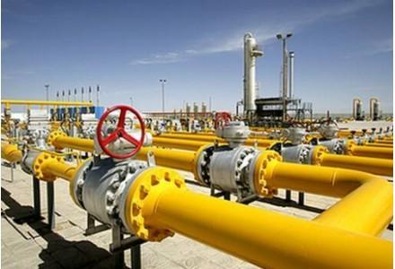 中原天然氣產銷廠粵東LNG項目部全力投入冬季能源保供