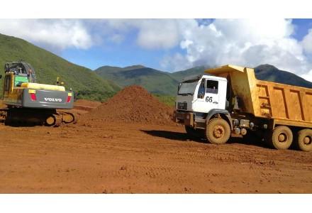 重慶捷力鋁輪轂一期建設已投產