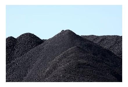 疫情影響2020年蒙古國煤炭產量同比降20.3%