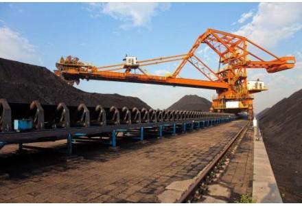 截至2020年底河南煤矿单井产能提高到77万吨左右